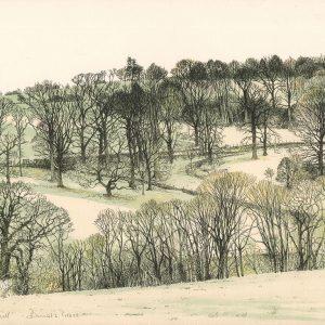 Winterhill